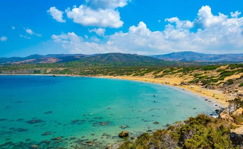 Cyprus - AdobeStock_242577183.jpeg