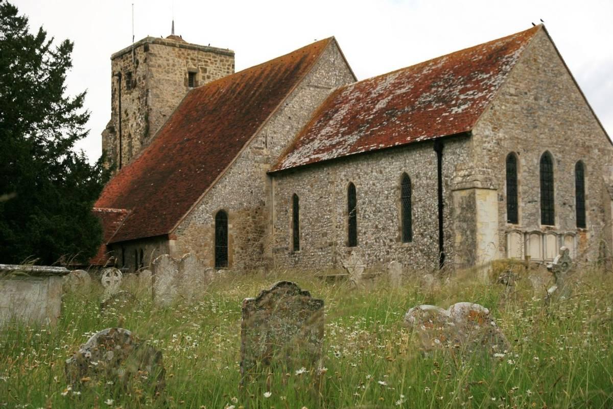 Church_Amberley.JPG