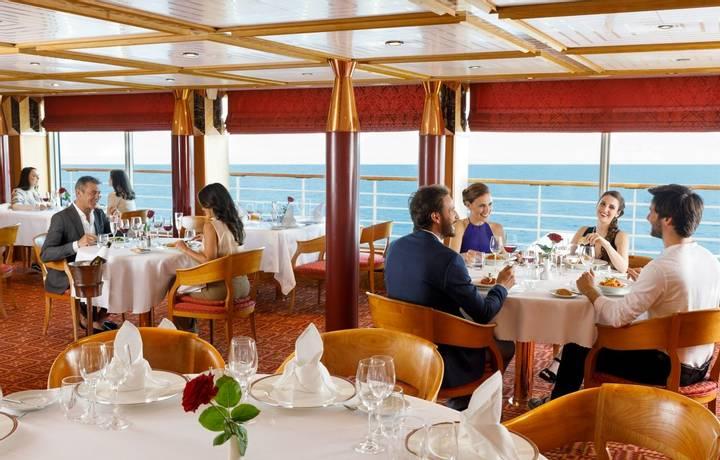 CFor_20190325_Club_Restaurant_3846_Consegna_3.jpg
