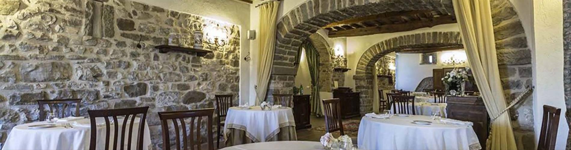 Castello Di Petrata, Umbria, Italy (18).jpg