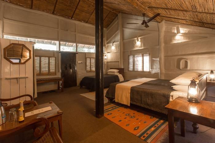 Tharu Lodge bedroom.jpg