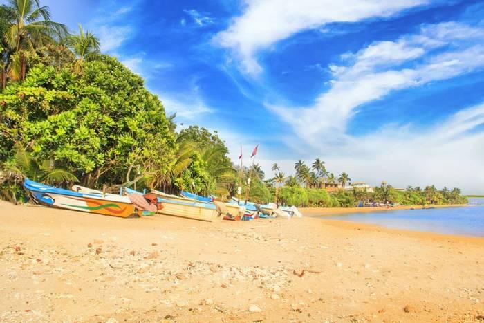Bentota Beach, Sri Lanka shutterstock_761650036.jpg