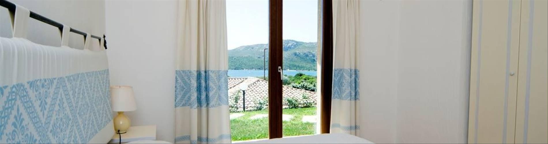 Le Saline, Sardinia, Italy, Villa V6 (10).jpg