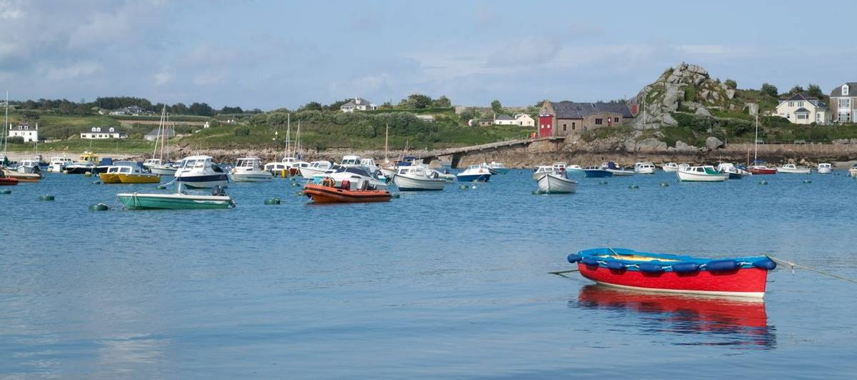 Isles of Scilly - AdobeStock_20233979.jpeg