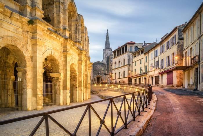 Arles France shutterstock_708566353.jpg