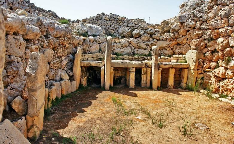 Malta - AdobeStock_226340545.jpeg