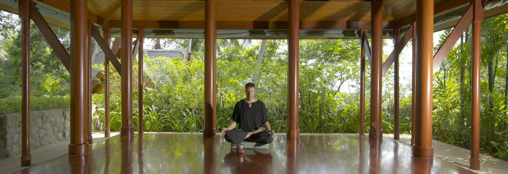 Amanpuri-meditation-sala.jpg