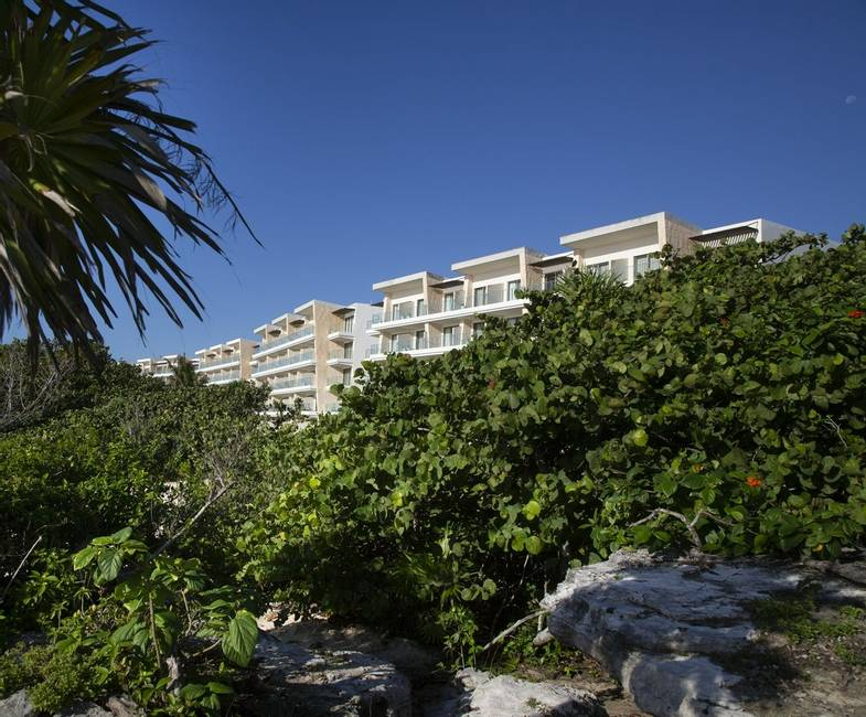 Palmaïa-House-of-AïA-hotel-view-from-beach.jpg