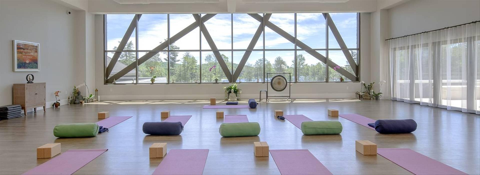 YO1-Health-Resort-Yoga-Room.jpg