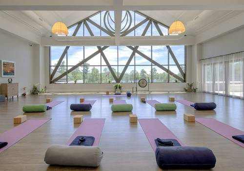 Holistic Weight Loss Retreat with Lasting Results