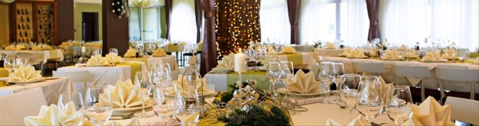 Restaurant-Korkyra.jpg