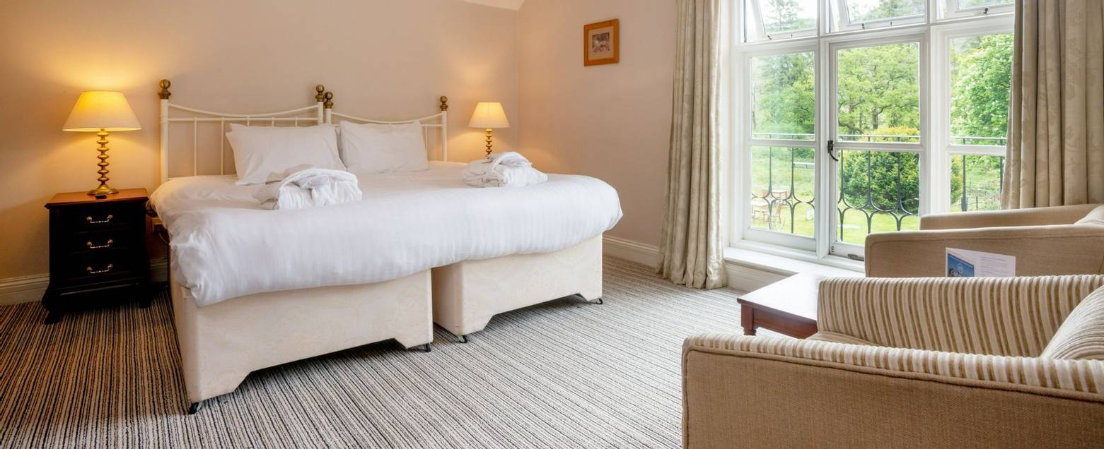 10690_0061 - Craflwyn Hall - Room 8