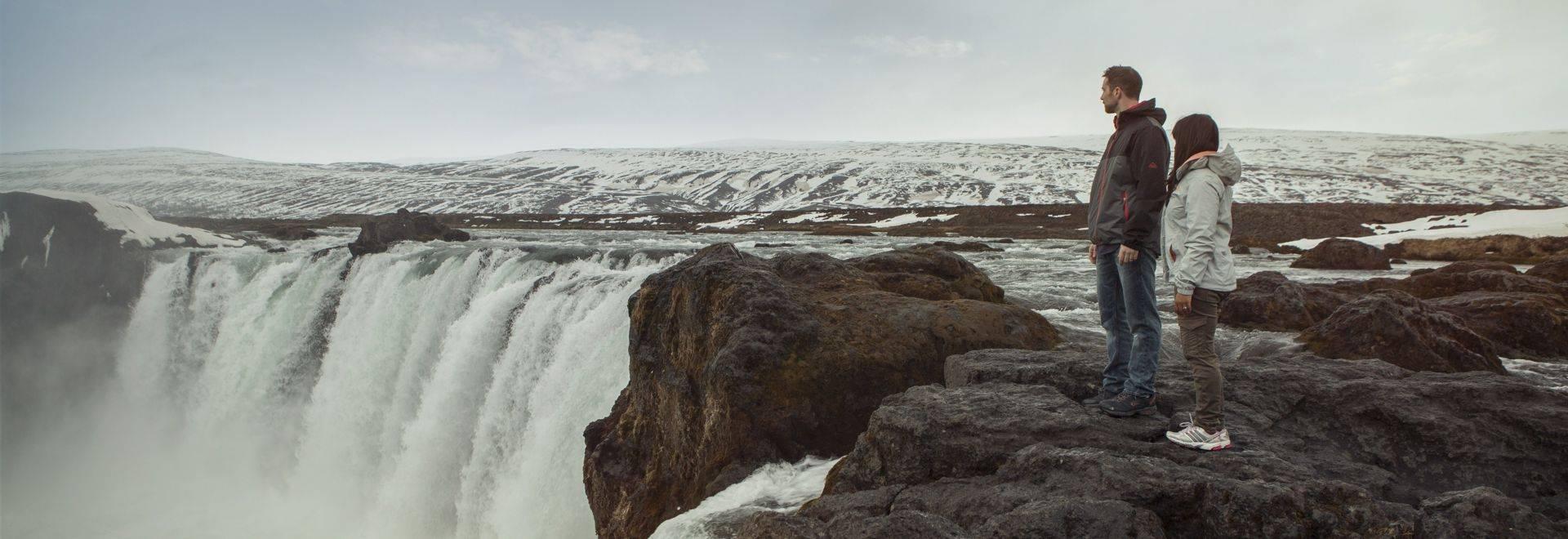 Iceland Akureyri Godafoss Waterfall Travellers-0M4A7573 processed Lg RGB.jpg