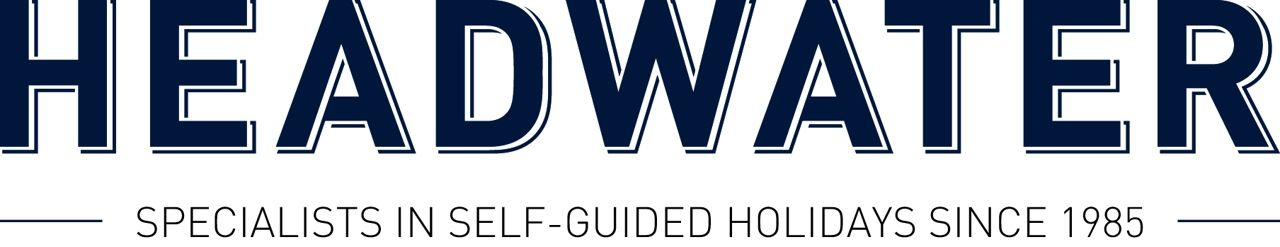 Headwater Walking and Cycling Holidays