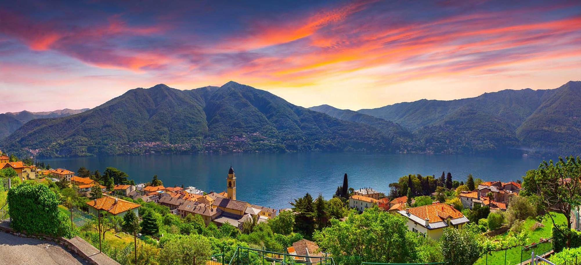 Lake Como - Desktop Itinerary.jpg