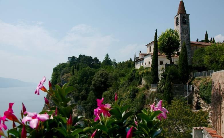 Italy - Lake Garda - Limone - AdobeStock_241464383.jpeg