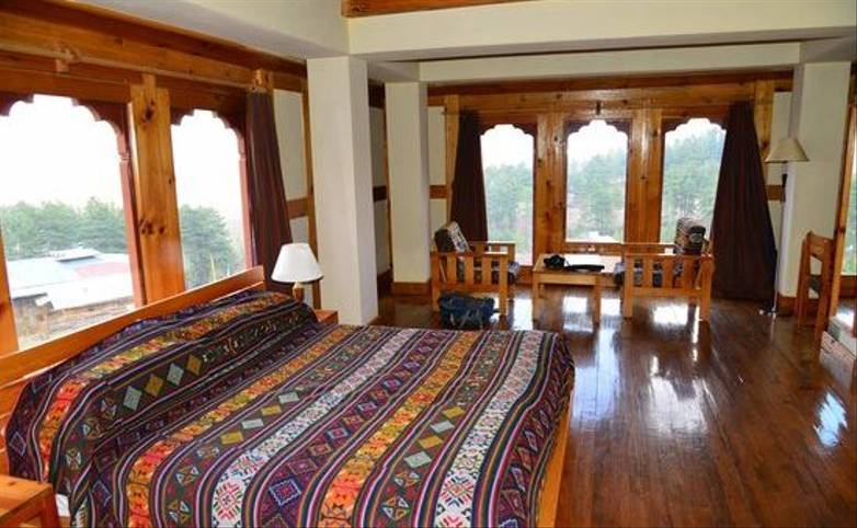 Bhutan - Dewachen Gangtey -dewachen-hotel.jpg