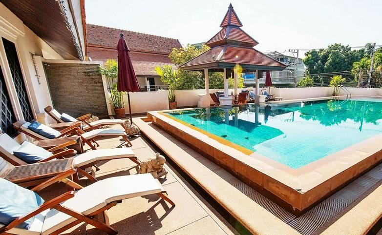 Thailand - Bodhi Serene Chiang Mai - a992_sl_01_p_2048x1536.jpg