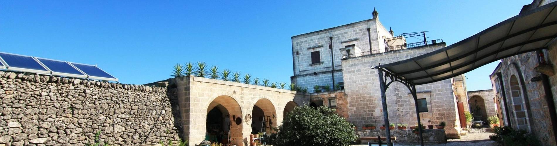 Masseria Bosco 9.jpg