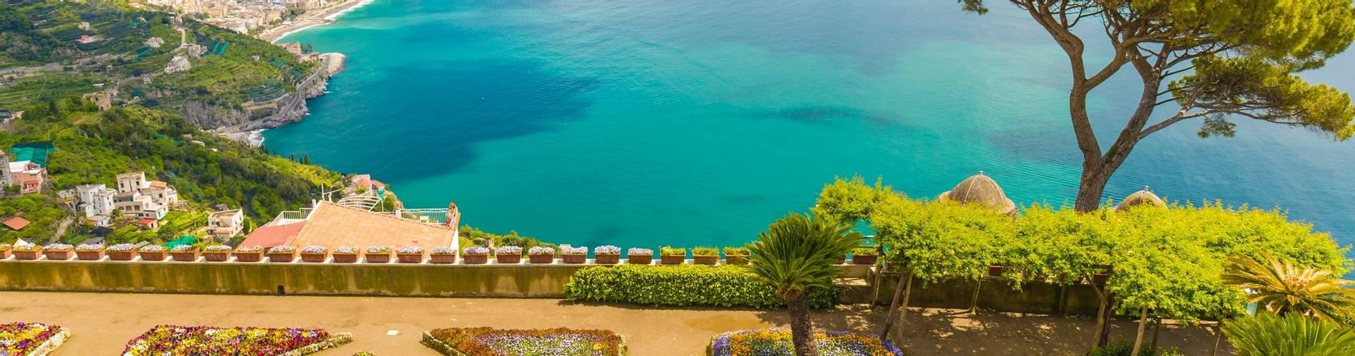 Ravello, Amalfi, Italy.jpg