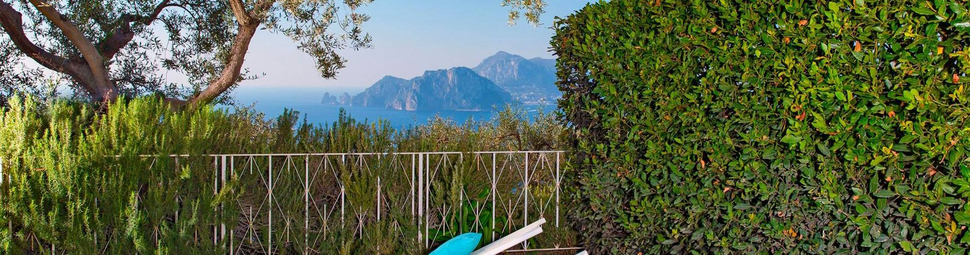 Relais Blu, Sorrento, Italy, Special Room SV (5).jpg