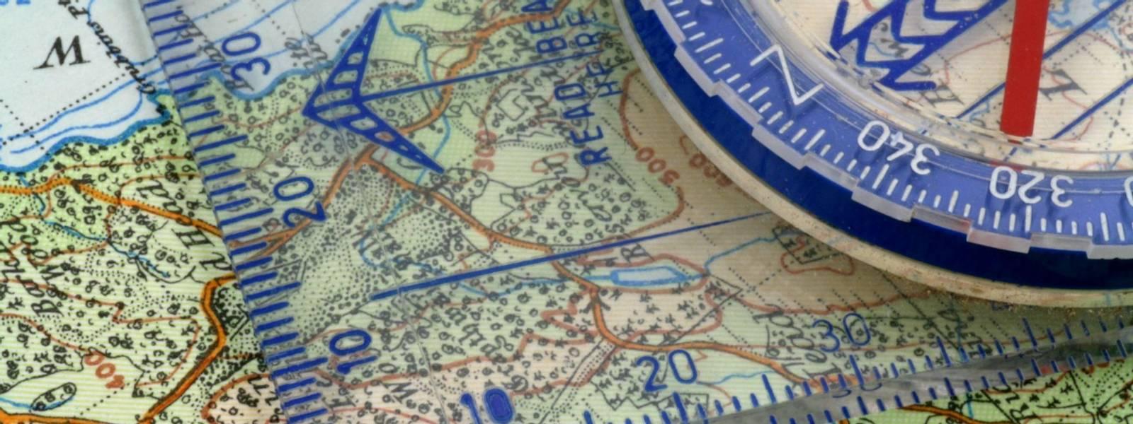 Navigation - AdobeStock_16312583.jpeg