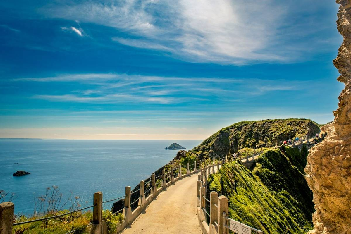 Channel Islands - AdobeStock_122688361.jpeg