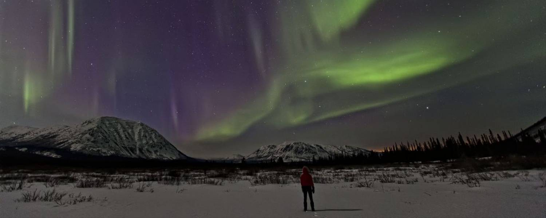 Northern Lights Yukon Credit  Robert Postma & Yukon Government 2.jpg