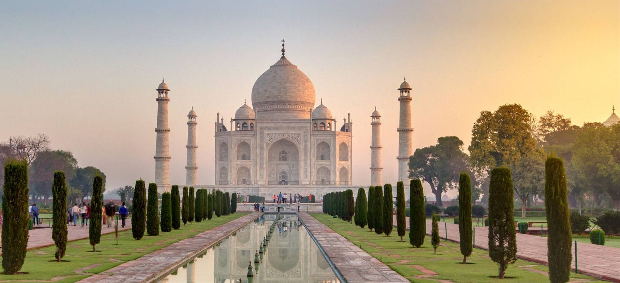 21 Day - Agra, Taj Mahal -Itinerary Desktop.jpg