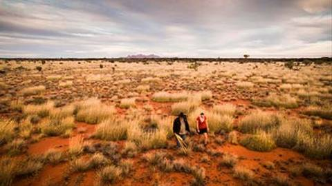 day 4 - Outback Tour - 2.jpg