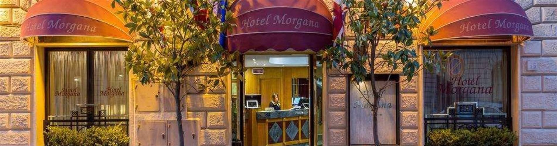 Hotel Morgana 2.jpg