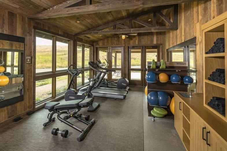 Sage-Lodge-Fitness Center.jpg
