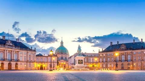 Copenhagen1.jpg