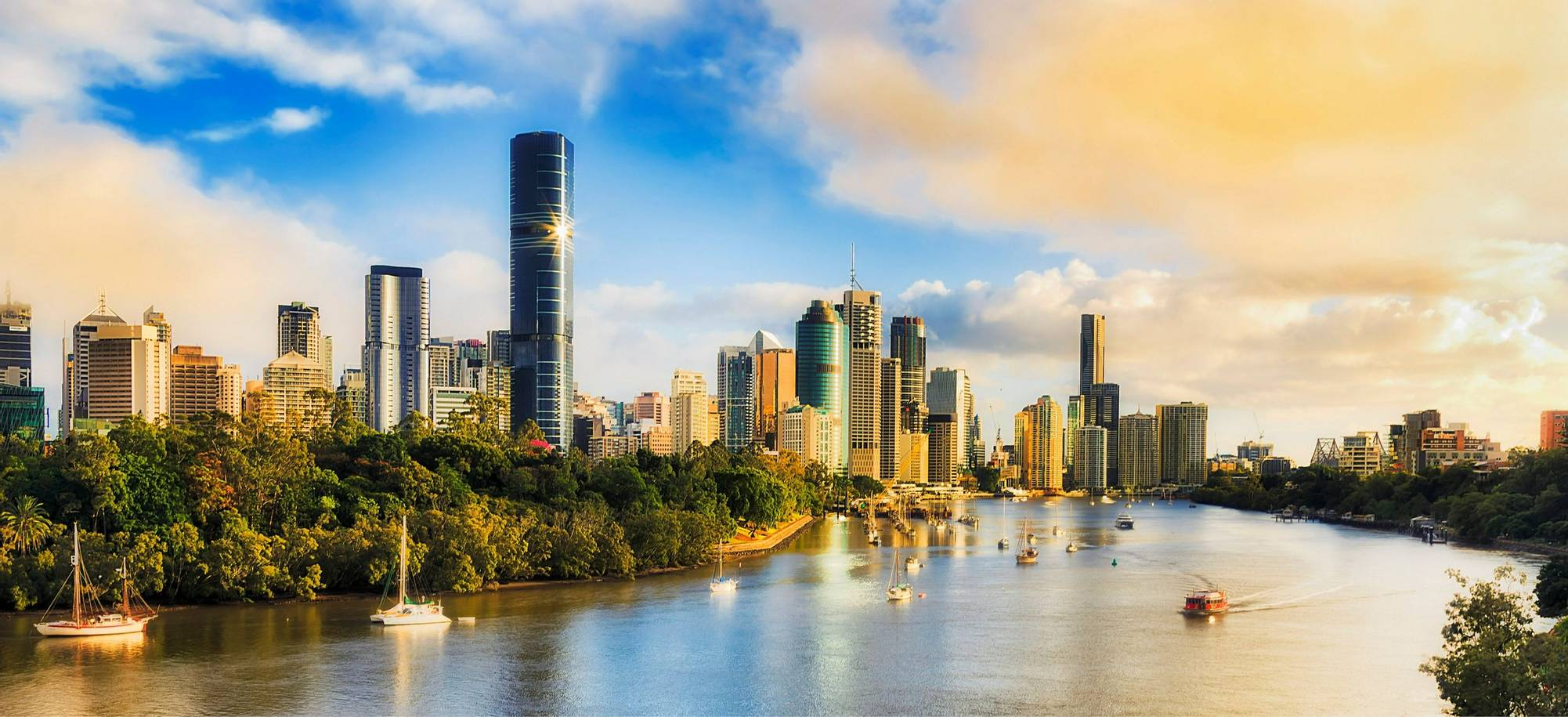 Day 6 - Brisbane.jpg