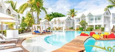 Sealife Resort Mauritius Map.png