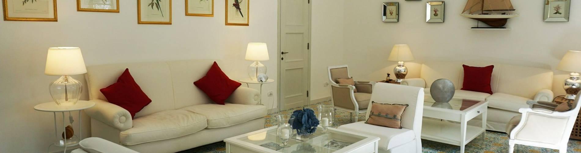 Villa Sirena 27.jpg