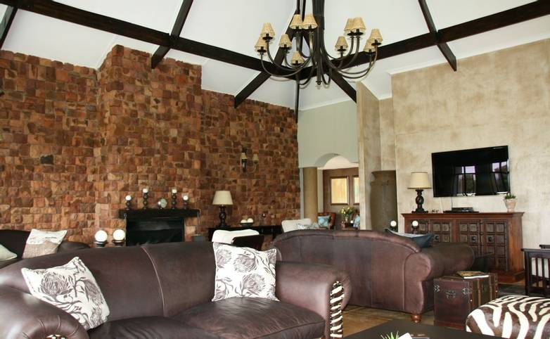 Namibia - Otjiwa Safari Lodge - Lounge - Agent Photo.JPG