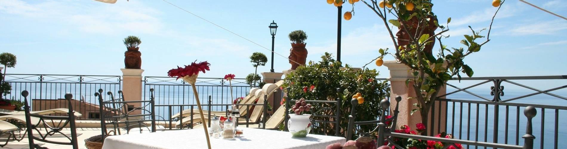 Casa Turchetti, Sicily, Italy (7).JPG