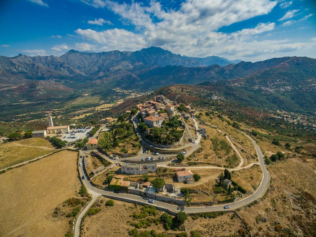 France - Corsica - AdobeStock_177676778.jpeg