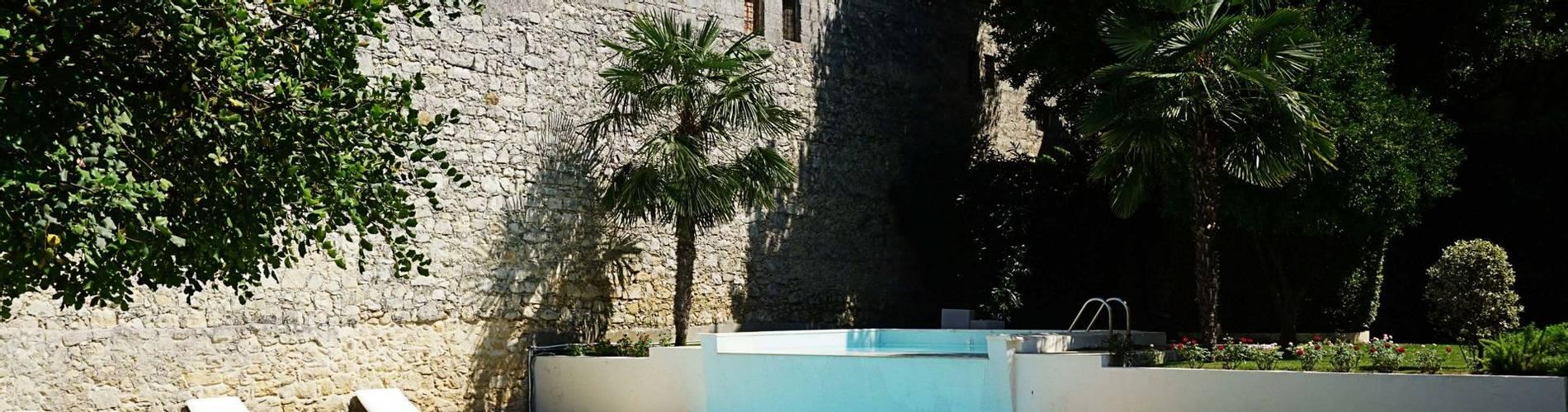 Villa Del Lauro, Sicily, Italy (2).jpg