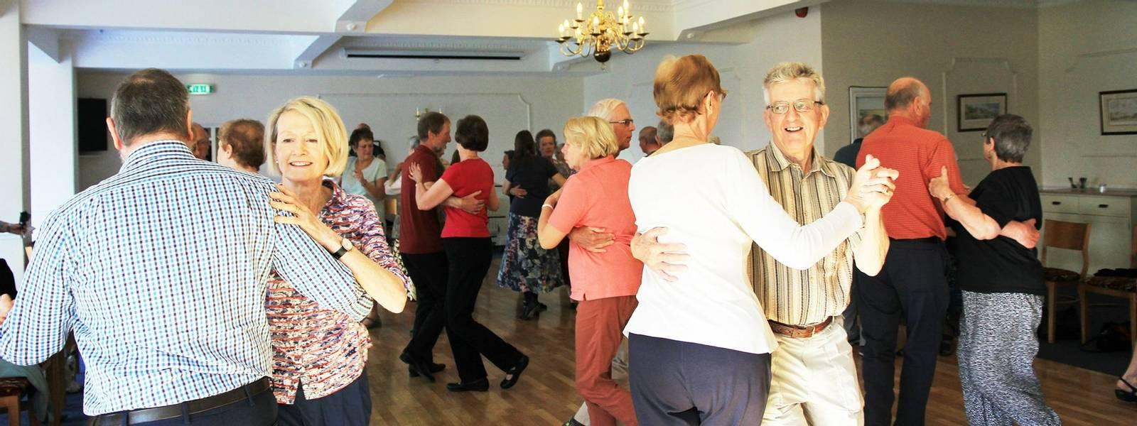 Dancing-FolkDancing-IMG_9369.JPG