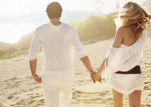 Shanti-Maurice-couple-stroll.jpg