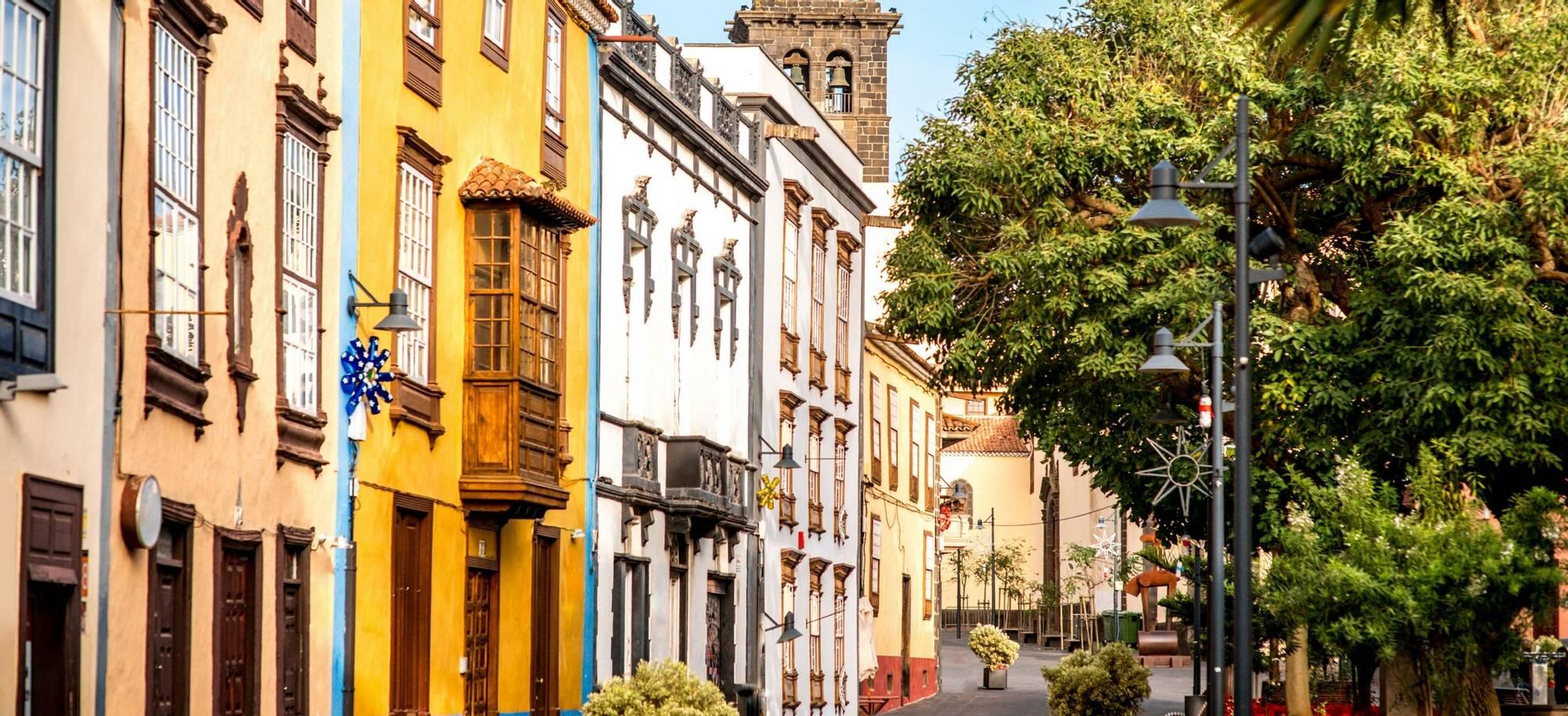 Itinerary Desktop - Day 16 - Santa Cruz de Tenerife.jpg