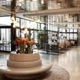 Imperial Hotel2.jpg