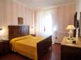 Il Casale, Calabria, Italy, Room (3).jpg