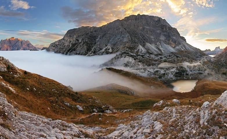 Italy-DolomitesTraverse-Trail-PassoValparola-AdobeStock_45623471.jpeg