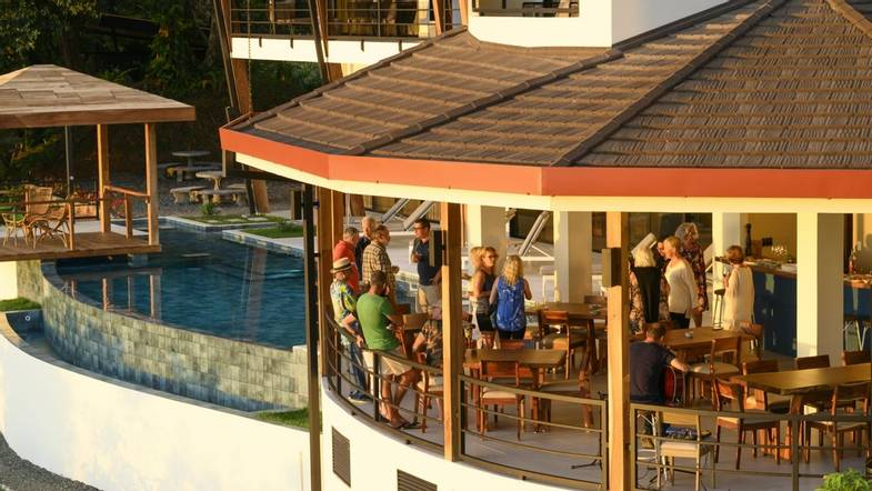 lapazul-retreat-exterior-3.jpg