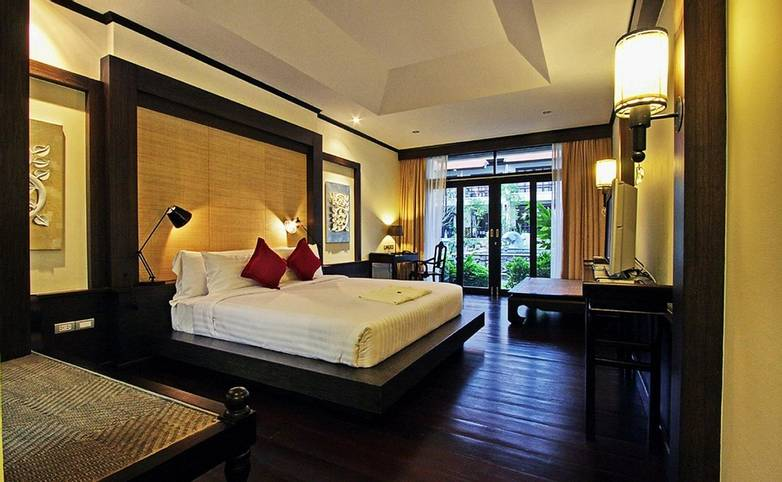 Thailand - Bodhi Serene Chiang Mai - 95212_16090213590046047093.jpg