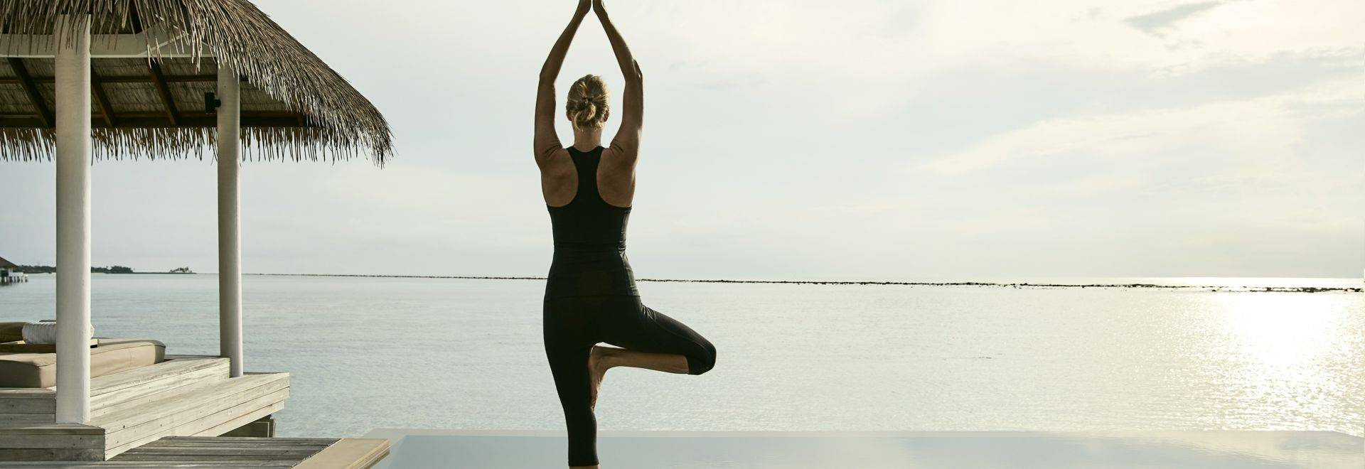 MM 20 COMO_CMF_Water Villa_Yoga with model.jpg