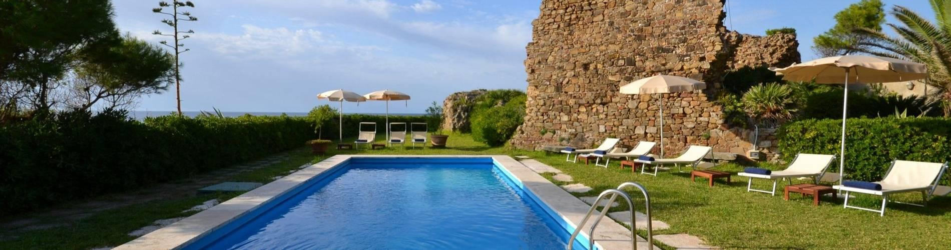 Villa Sirena 15.jpg